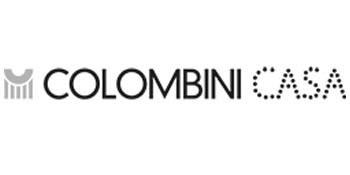 colombini-casa