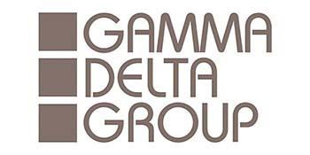gamma-delta-group-logo