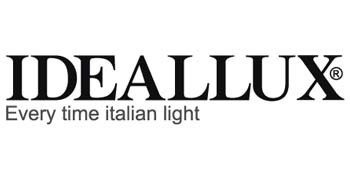 ideal-lux-logo