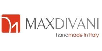 max-divani