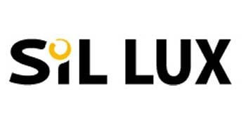 sil-lux